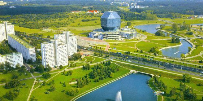 стоматологический туризм в Беларуси - полезная информация для иностранцев