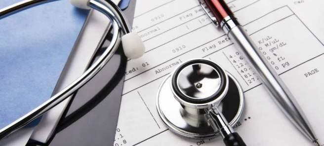 стоматологический туризм в Белоруссии - медицинское страхование иностранных граждан